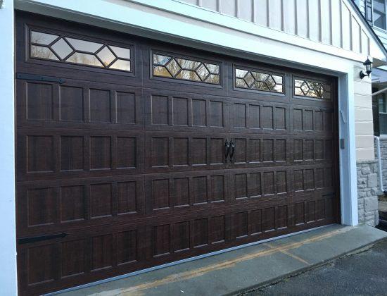 Columbia Best Garage Door Repair