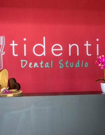Tidenti Dental Studio