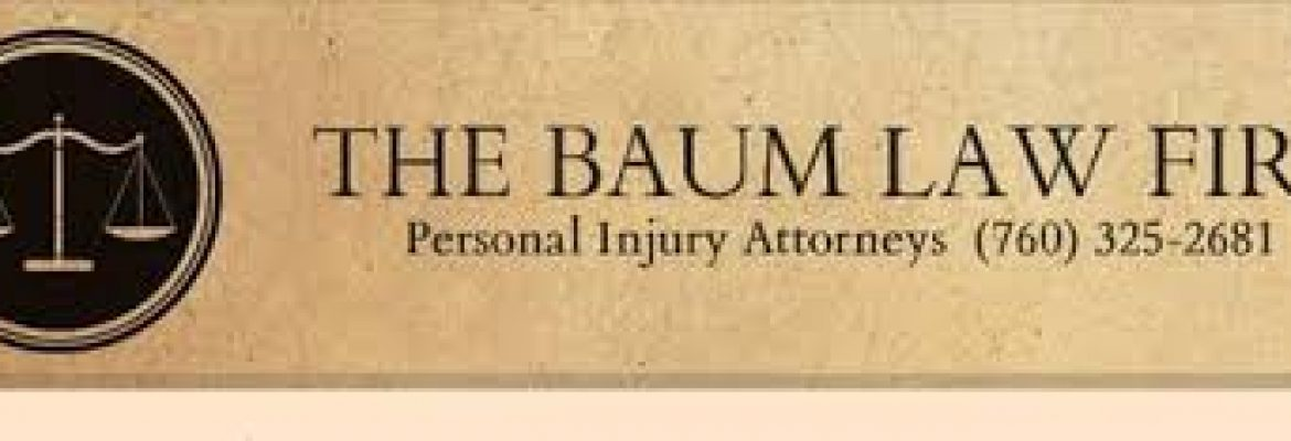 The Baum Law Firm