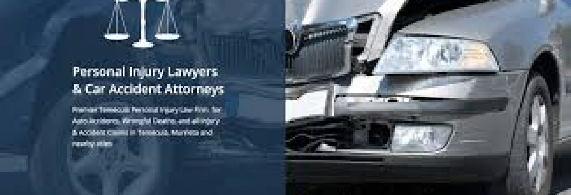 Car accident lawyer Temecula