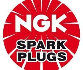 Best Car & Bike Spark Plug Manufacturing Company In India – NGK Spark Plugs