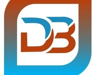 DigiBask