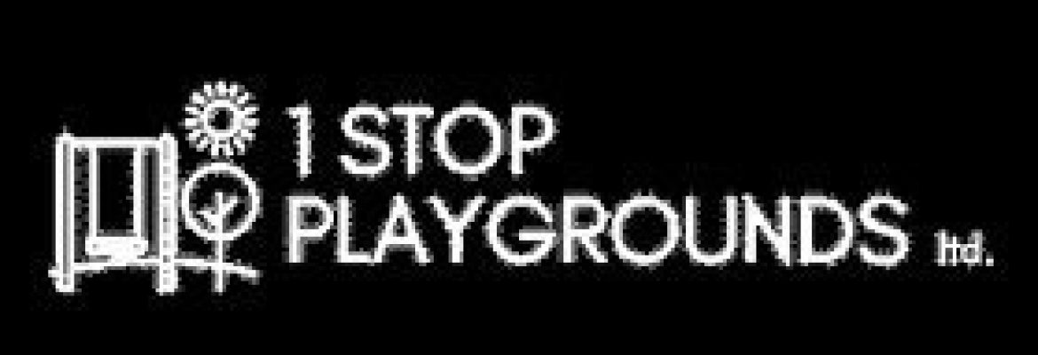 1 Stop Playgrounds