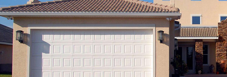 Best Pro Garage Doors