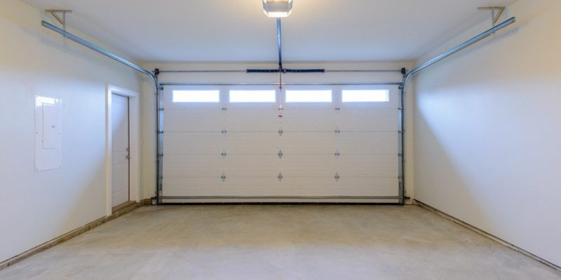 Severna Garage Door Repair