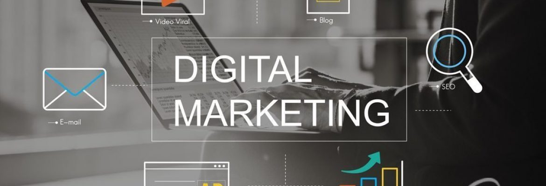 digital marketing agency zirakpur