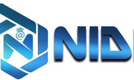 Certified Search Engine Optimization Professional | NidiCareers