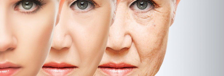ANTI AGEING | Dermaville