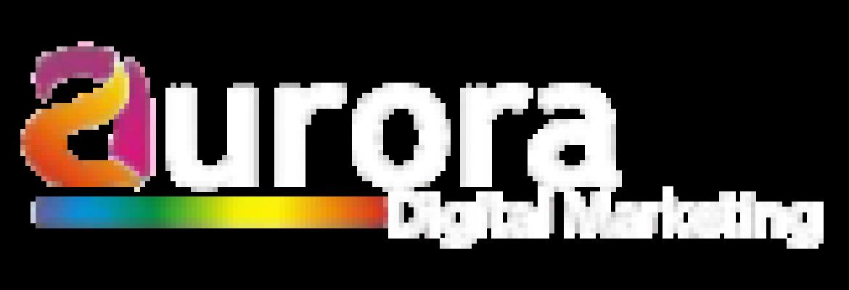 SEARCH ENGINE MARKETING | Auroratechpro
