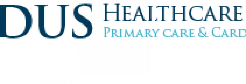 Indus Healthcare