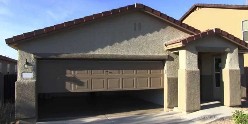 Towson Best Garage Doors Repair