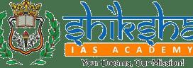 CIVIL SERVICES | Shiksha IAS Academy