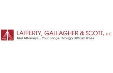Lafferty, Gallagher & Scott, LLC