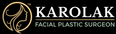Karolak Facial Plastic Surgeon