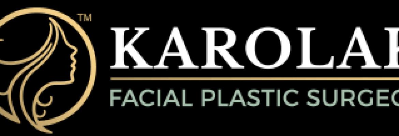 Karolak Facial Plastic Surgeon