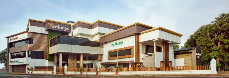 Hair Transplantation Center in Kochi| Skin Doctor in Kochi – Medlounges