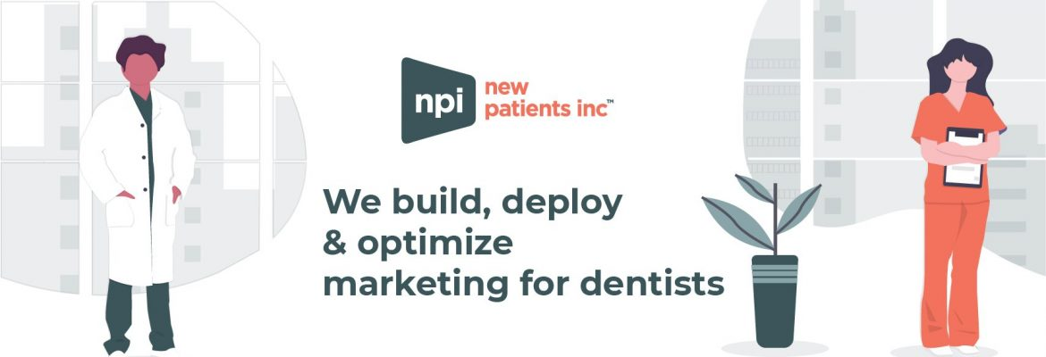 New Patients, Inc.