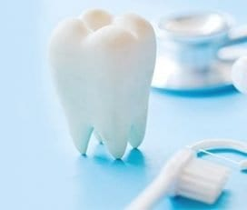 Perledent Dental Care