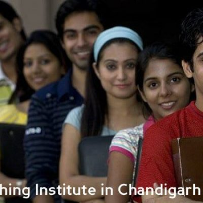 PCS Coaching in Chanidgarh – SNM IAS Academy