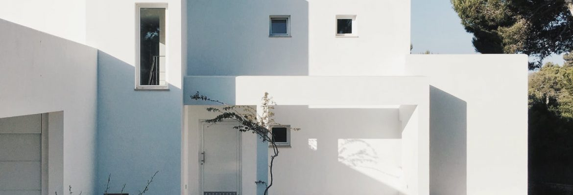 Kissimme Stucco Services
