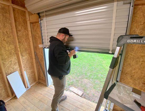 ADP Garage Door Repair